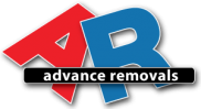 Removalists Adventure Bay - Advance Removals