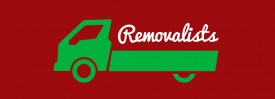 Removalists Adventure Bay - My Local Removalists